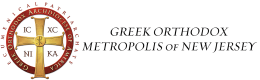 Greek Orthodox Metropolis of New Jersey