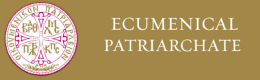 Ecumenical Patriarchate